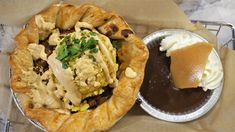Tandra Wilkerson Put Fayetteville Pie Company On Your Bucket List  https://www.thrillermom.com/blog//fay-pie-co-