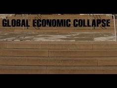 Capital Controls, Currency Wars, China's AIIB, and a New Monetary System!