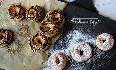 http://kulinarna-fuzja.blogspot.com/2014/02/zdrowe-paczki-parzone-czyli-jak-nie.html