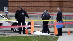 #SHOOTING,#LATEST :  Suspect who injured 11 in Ohio State attack identified as student. | Practical World by Pratica http://praticaradionews.blogspot.com/2016/11/ohioshootinglatest-update-suspect-who.html
