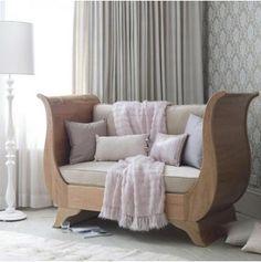 Stunning Kids Furniture Страхотни мебели за деца 79 Ideas Sleigh Cot Bed Nursery
