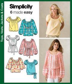 Peasant Top Pattern Girls Free | Tie Dye Diva Patterns — Belle Peasant Dress Pattern Bundle Ebook