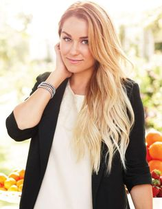 ...love Maegan : Lauren Conrad's Hair & Kohl's Fall 2012 Collection... Fashion + DIY + Home +