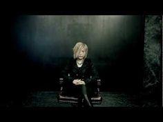 GANGLION (Japanese girl's band)[TWILIGHT] PV