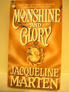 Moonshine and Glory, http://www.amazon.com/dp/0786000791/ref=cm_sw_r_pi_awd_ebSrsb075PH0G