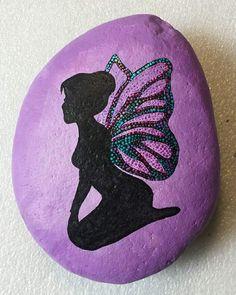 Fairy rock.