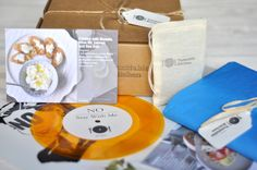 http://www.turntablekitchen.com/product/recurring-subscription/