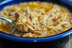 Brunswick Stew Recipe. Ingredients 3 cups shredded chicken 3 cups pulled pork from pork roast recipe 3 cups shredded beef 2 cups beef stock 1 medium onion, diced 5 medium red potatoes, diced 1 (15-ounce) can Lima beans 4 cups cream style white corn 1 (24-ounce) can diced tomatoes ¼ cup ketchup 3 tablespoons brown sugar (too sweet - don't add) 2 tablespoons apple cider vinegar 2 tablespoons Worcestershire sauce 1 tablespoon Montreal Steak Seasoning ¼ teaspoon cayenne pepper