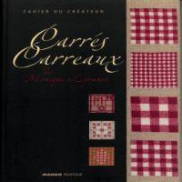 "Gallery.ru / Orlanda - Альбом ""Carres et Carreaux"""