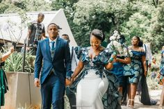 Sepedi Traditional Dresses, African Traditional Wear, African Traditional Wedding Dress, Traditional Wedding Attire, Modern Traditional, Wedding Dresses South Africa, African Wedding Attire, South African Weddings, African Attire