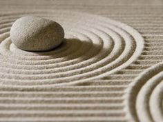 Zen Buddhism | 10 Lessons Christians Can Learn From Zen Buddhism - Beliefnet.com