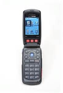 old cell phones - (1)