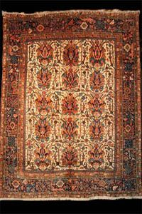 Karaja Rug Cleaning Service  Karaja Rug :  Karaja rugs are unique rugs. The designs of these rugs are matchless and greatly differ from the designs of other northwestern Iran carpets and rugs available in the market. These rugs have very decorative and beautiful designs. In addition, Karaja rugs have excellent quality and are durable as compared to other rugs. Simply stating, these rugs provide the best of designs and quality.