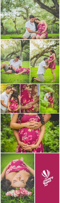 Home - Thememoryland Baby Bumps, Portrait Photography, Miami, Pregnancy, Photoshoot, Memories, In This Moment, Check, Nature