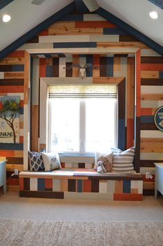 Different-Ways-to-Make-Barnwood-Look-Fabulous.jpg (1632×2464)