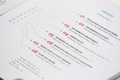 index #typography                                                       …