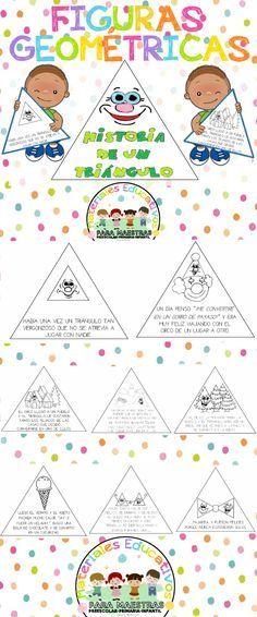 Balanzas de niños- matemáticas - igualdad/ desigualdad ...