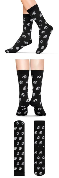 #pokemon #socks #nintendo #team #skull #guzma #anime #videogame #trinketgeek