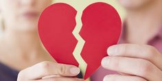 How to Breakup with Someone? Ways to Breakup, Steps to End a Relationship, Breakup with Someone You Love, Ways to Breakup Nicely Before Marriage, Good Marriage, Sexless Marriage, Aloe Vera Toner, Voyant Medium, Good Movies To Watch, Dull Hair, Love Spells, Anti Aging Cream