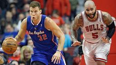 NBA: Chicago Bulls host the Los Angeles Clippers http://www.best-sports-gambling-sites.com/Blog/basketball/nba-chicago-bulls-host-the-los-angeles-clippers/  #basketball #Bulls #ChicagoBulls #Clippers #LAClippers #LosAngelesClippers #nba