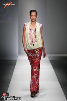 Maya Prass 15 Resorts, Maya, Givenchy, Dior, Bohemian, African, Style Inspiration, Couture, Clothing