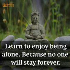 New Yoga Quotes Namaste Buddhism Ideas Buddhist Meditation, Meditation Quotes, Yoga Quotes, Wise Quotes, Quotable Quotes, Meditation Space, Chakra Meditation, Meditation Music, Buddha Quotes Inspirational