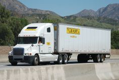 Visit our site http://www.flatbedtruckingcompanies.org/ for more information on Refrigerated Trucking Companies. Flatbed Trucking Companies expect their drivers to deliver their cargo safely and on time, while drivers expect to make their commutes safely when sharing the road. Most major trucking companies have flatbed trucks along with their usual box trailers and cargo vans. Most of these trucking companies offer free quotes online.