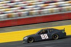 NASCAR CUP: Drivers Test 2013 Cars At Charlotte Motor Speedway (PHOTOS) http://RacingNewsNetwork.com/2012/12/12/nascar-cup-drivers-test-2013-cars-at-charlotte-motor-speedway-photos/