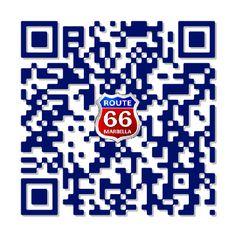 Welcome to Route 66 Marbella - Puente Puerto Banus,29660 Marbella, Spain.