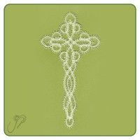 Bobbin Lacemaking, Religious Images, Lace Heart, Lace Jewelry, Lace Detail, Xmas, Butterfly, Madonna, Bobbin Lace