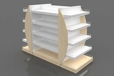Ayaklı stand, orta alan standı, duvar standı, ürün standı, mağaza standı, market standı, tadım standı yapan firmalar