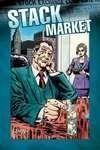Stack Market - List price: $24.99 Price: $9.22