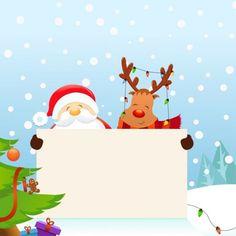 Napiszcie razem z dzieckiem list do Mikołaja! (inne wzory szablonów do wydruku znajdziesz po kliknięciu w zdjęcie)