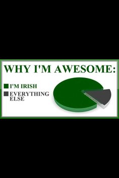 Love being Irish! Irish Quotes, Irish Sayings, Wild Irish Rose, Irish Symbols, Irish Catholic, Irish Eyes Are Smiling, Irish Culture, Irish Pride, Irish American