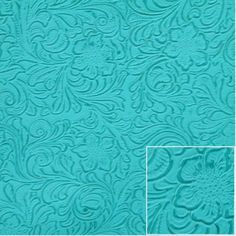Beau Vinyl Fabric For Kitchen Chairs.