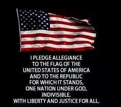 God Bless America.!