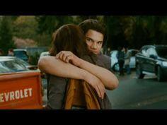 "THE TWILIGHT SAGA: NEW MOON TV Spot - ""Bella's Choice"""