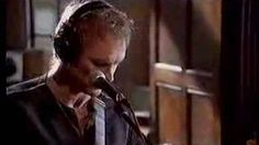 sting - FIELD'S OF GOLD - YouTube
