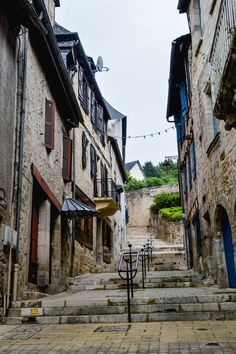 The Dordogne Valley: From Brive Airport to Terrasson-Lavilledieu | French Foodie in Dublin - Food Blog | Dublin Food Tours