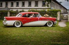 Hochzeitsfotografie und alles was rund um die Hochzeit geschieht halte ich für dich fest. Antique Cars, Pictures, Screensaver, Wedding Photography, Newlyweds, Round Round, Nice Asses, Vintage Cars
