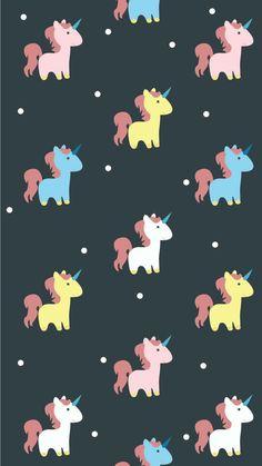 Unicorn pictures, unicorns wallpaper, iphone wallpaper unicorn, unicorn backgrounds, cute wallpaper for Iphone Wallpaper Unicorn, Unicornios Wallpaper, Kawaii Wallpaper, Cute Wallpaper Backgrounds, Pattern Wallpaper, Cute Wallpapers, Cellphone Wallpaper, Unicorn Backgrounds, Trendy Wallpaper