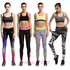 Cheap leggings sexy, Buy Quality leggings 8 directly from China pants clothing Suppliers:   Bicycle Cycling sunglasses eyewear Glasses Driving Outdoor Sports motorcycle sports fishing climbing eyewear pol