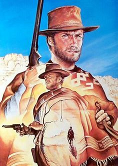 filmes western - Pesquisa Google