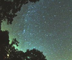 Google'ın yeni doodle'ı Perseid Meteor Yağmurları oldu. Peki Perseid Meteor Yağmurları nedir? http://elektronie.blogspot.it/2014/08/perseid-meteor-yagmurlar.html
