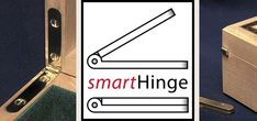 smartHinge_frieze