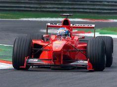 F1   Mika Salo commissario a Suzuka
