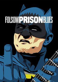 Guitar Heroes series by Butcher Billy  https://www.curioos.com/butcherbilly?series=guitar-heroes