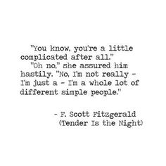 F Scott Fitzgerald Quote Mini Art Print by jamescsociety Poem Quotes, Quotable Quotes, Lyric Quotes, Words Quotes, Life Quotes, Sayings, Author Quotes, Lyrics, F Scott Fitzgerald