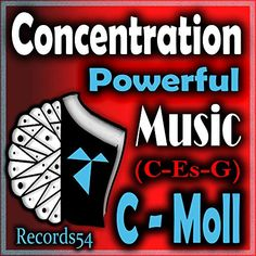 Concentration Powerful Music: C - Moll Meditation, Cool Pictures, Calm, Amazon, Nice, Music, Artwork, Beautiful, Musica