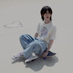 K Pop, Gyu, Emo Boys, Kpop Aesthetic, Animes Wallpapers, K Idols, Pretty Boys, Pretty People, Boy Groups